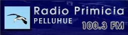 radioprimiciapelluhue